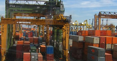 640px-Port_of_Singapore_Keppel_Terminal
