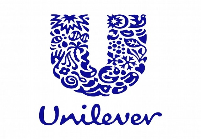 Unilever Indonesia Raih Penghargaan Dalam Sustainable Business Awards