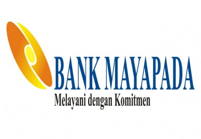 PT Bank Mayapada Internasional Right Issue Rp 1.630